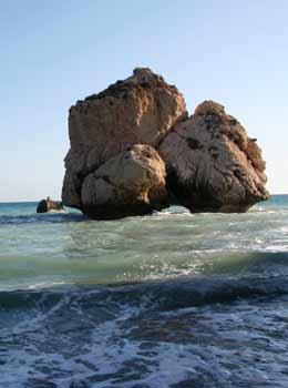 Как получить разрешение на постоянное место жительства? Как стать гражданином Кипра?