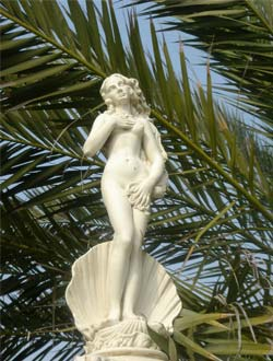 Кипр – остров любви!