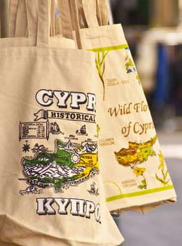 Я покупаю квартиру на Кипре. Как быстро оформляется виза?