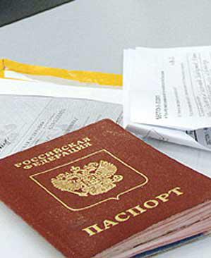 Новая визовая политика ЕС: что изменилось для русских?