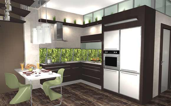 interior_kitchen2