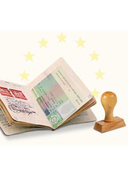 Не дали визу? Требуйте объяснений!