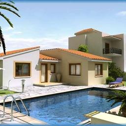 Цены на аренду и покупку недвижимости на Кипре снижаются