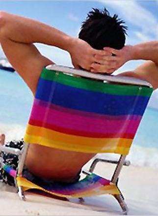 Праздники и отпуска увеличивают расходы
