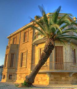 Спрос россиян на недвижимость Кипра стабилен