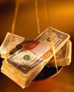 Наши деньги, наши права