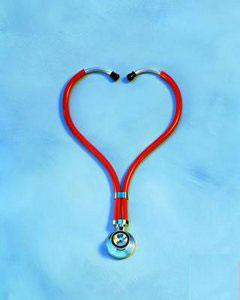 Какова стоимость медицинского страхования? Что включено в сумму страхового покрытия?