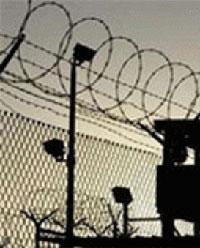 Одной тюрьмы мало