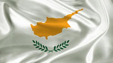 Стандарт для флага
