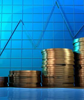 Кипр обсуждает цены