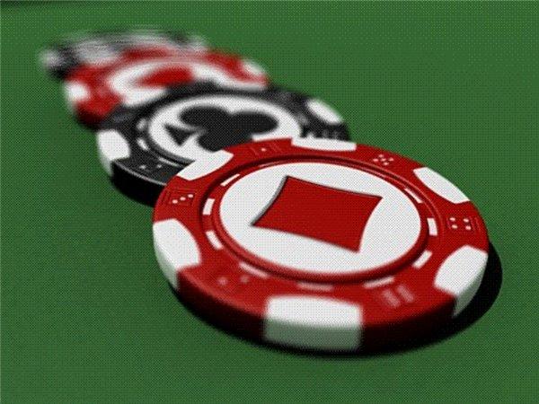 Интернет-казино под запретом