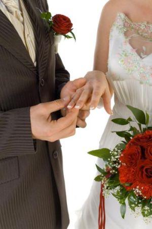 Бракованные браки