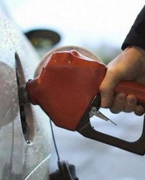 Минторг и продавцы бензина