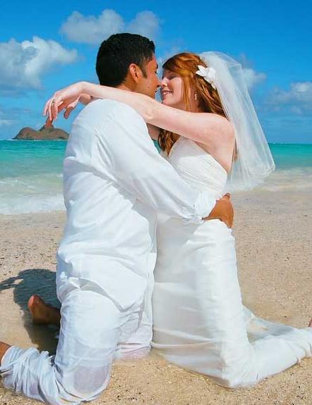 Как получить гражданство Кипра на основании брака с киприотом?