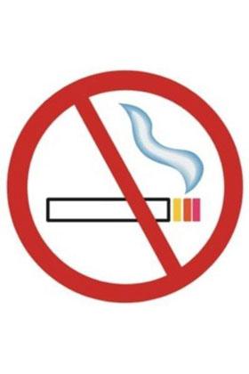 Курильщиков прижмут