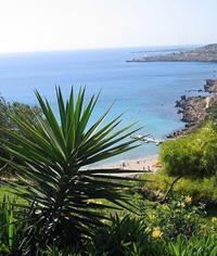 Кипр – рай для беженцев