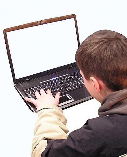 Кипрский Интернет: медленный и дорогой