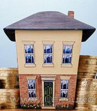 Налог на недвижимость не изменится