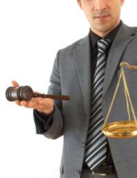 Сам себе юрист