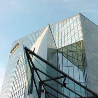 Bank of Cyprus и Marfin Popular сдали экзамен