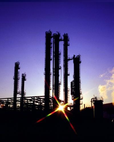 Нефтяные планы Кипра