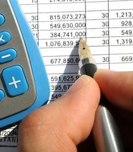 Кипр обязан сократить бюджетные расходы