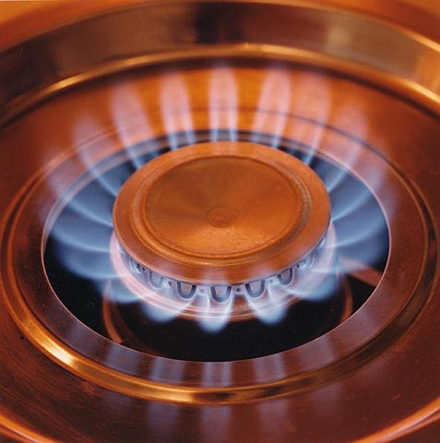 Придет ли газ на Кипр?