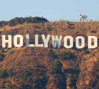 HollywoodSign