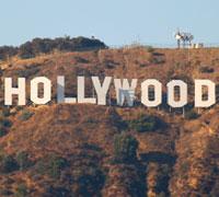 Сюжет для Голливуда