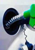 Опять «Бензиновая война»?