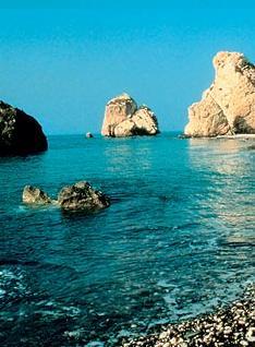 Кипр – многонациональный остров