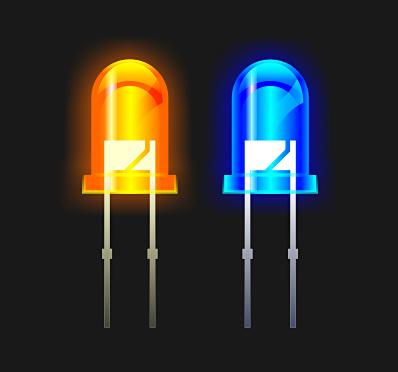 За светодиодами – будущее