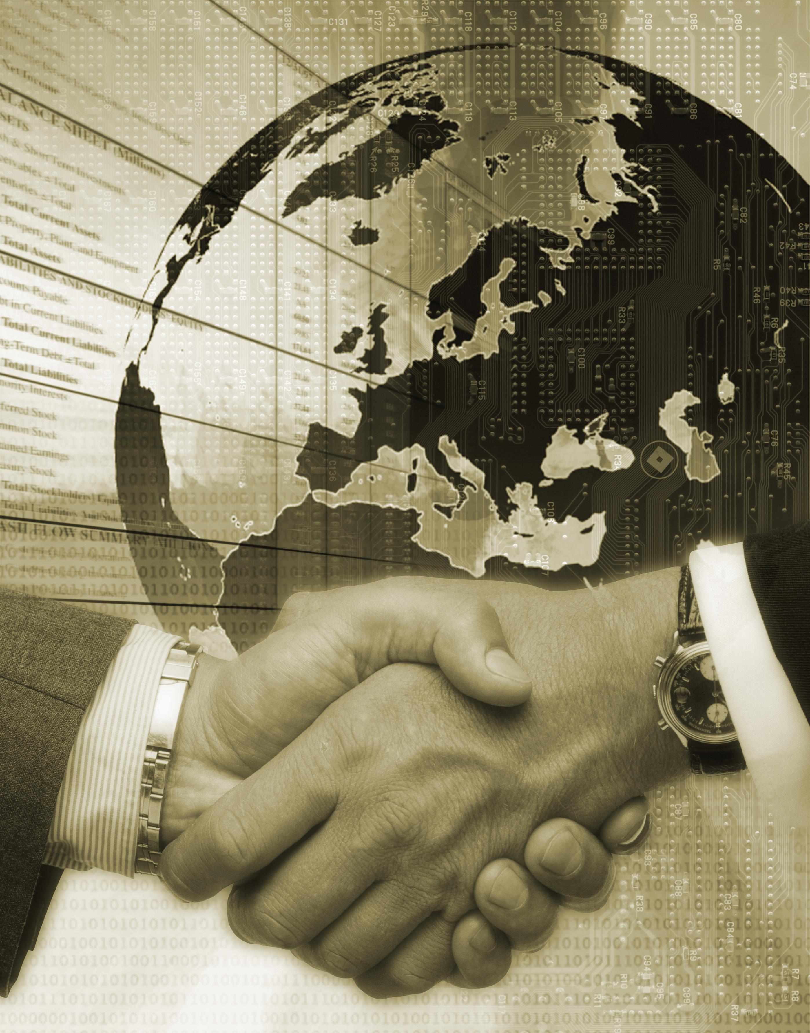 Кипр и Украина укрепляют сотрудничество