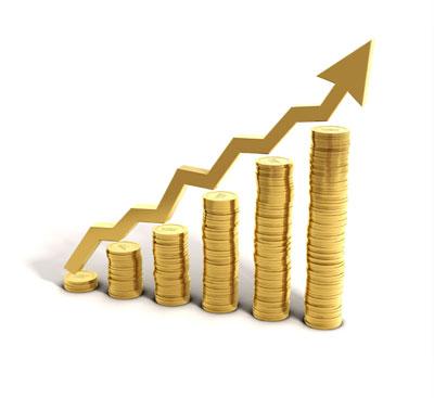 Банки Кипра подводят итоги