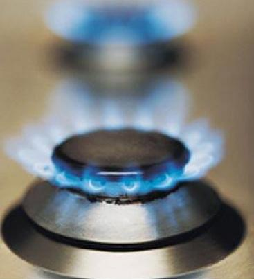 Кто станет хозяином газа?