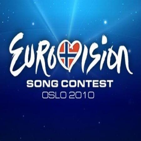 "Посланец Кипра  на ""Евровидение"""
