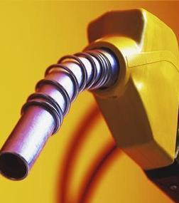 Нет – дорогому бензину!