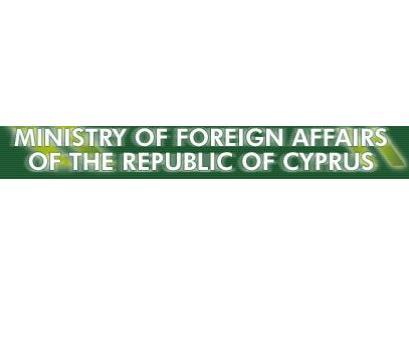 Как получить визу на Кипр по Интернету