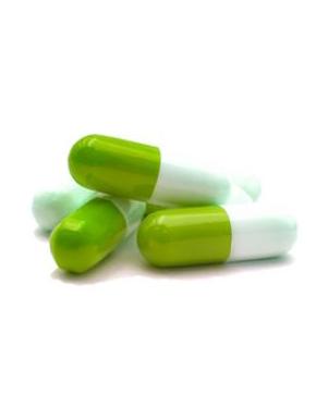 Препараты от сахарного диабета